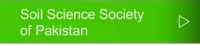 Soil Science Society of Pakistan